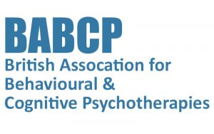 BABCP - Mind Remedies South Croydon
