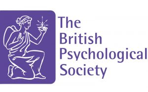 British Psychologicl Society - Mind Remedies South Croydon
