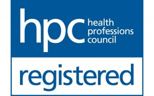 Health Professions Council - Mind Remedies South Croydon
