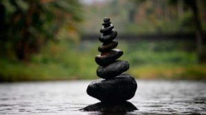 Mind Remedies Therapy Counselling Services South Croydon
